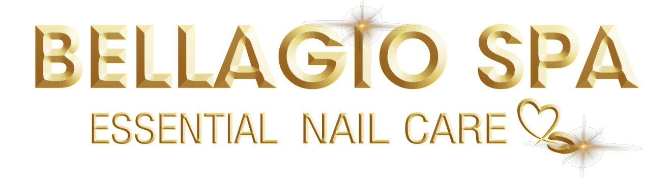 Bellagio Spa & Nails - Nail salon in Wyncote, PA 19095